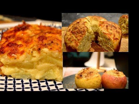 recette-de-cuisine-facile-et-rapide