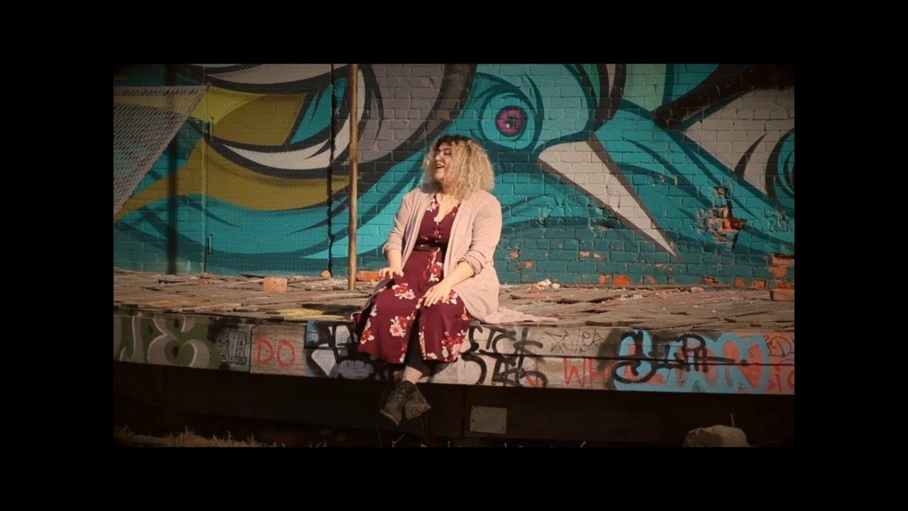 Mama Yaya - Heavy (Official Music Video)