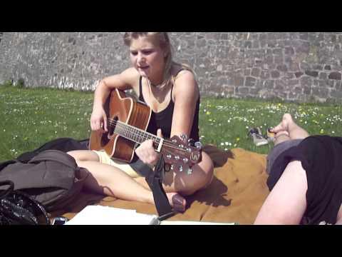 My star - 23.04.2011 Sparrenburg