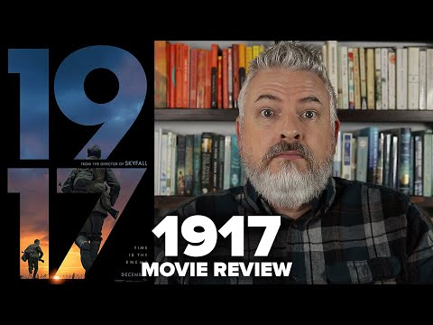 1917-(2019)-movie-review