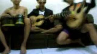 Netral - Sorry cover