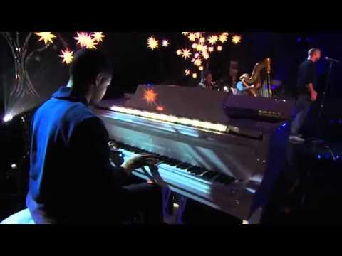 Sons of Serendip - Live Show (America's Got Talent 2014)