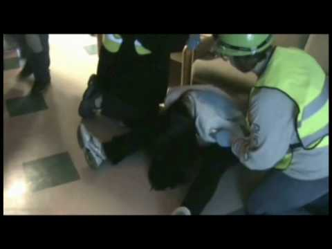 Scotts Bluff County CERT.wmv