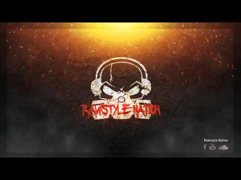 Festuca - Op Je Muil (XQ Holland XXL Tool)[HD+HQ][FREE]