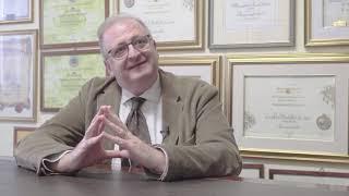 Torrevento brinda con Prosit: «Un nuovo slancio sui mercati internazionali»