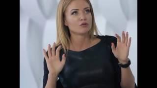 Катя Усманова про секту NL. Разоблачающее видео!