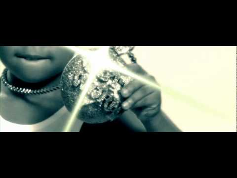 Yo Gotti - Look In The Mirror (Official Video)