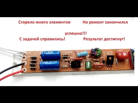 принцип видеонаблюдения в магазине