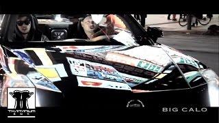 N.C.B.B - Cho Shi Do Da feat. THAITANIUM