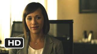 The Social Network #4 Movie CLIP - Marylin Delpy (2010) HD