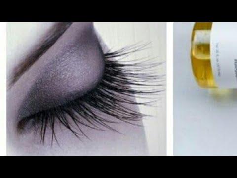 Киприк устиришнинг янг осон услуби, рост ресниц в домашних условиях