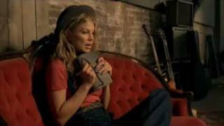 Fergie-Big Girl´s Don´t Cry subtitulos