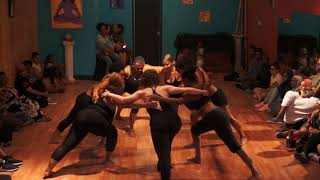 Download Mp3 Nella Yoga 2nd Friday Performance –7.13.2018