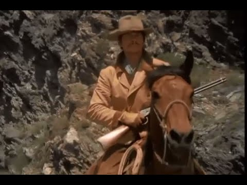 Film Western Complet Francais Chino Charles Bronson Youtube