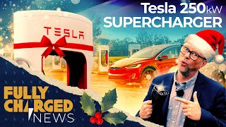 fully-charged-christmas-unspecial-tesla-250kw-superchargers-news-end-of-year-boo-boo-update