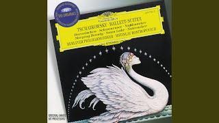 Tchaikovsky: Swan Lake, Op.20 Suite - 3. Danse des petits cygnes
