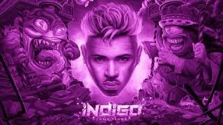Chris Brown - Undecided (Chopped and Screwed)