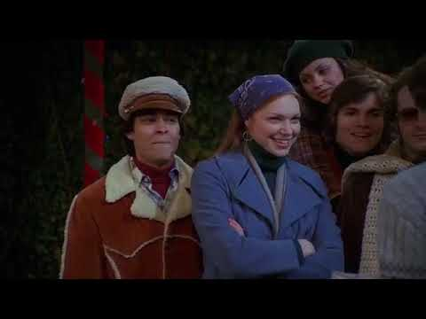 Download That '70s Show – An Eric Forman Christmas clip7