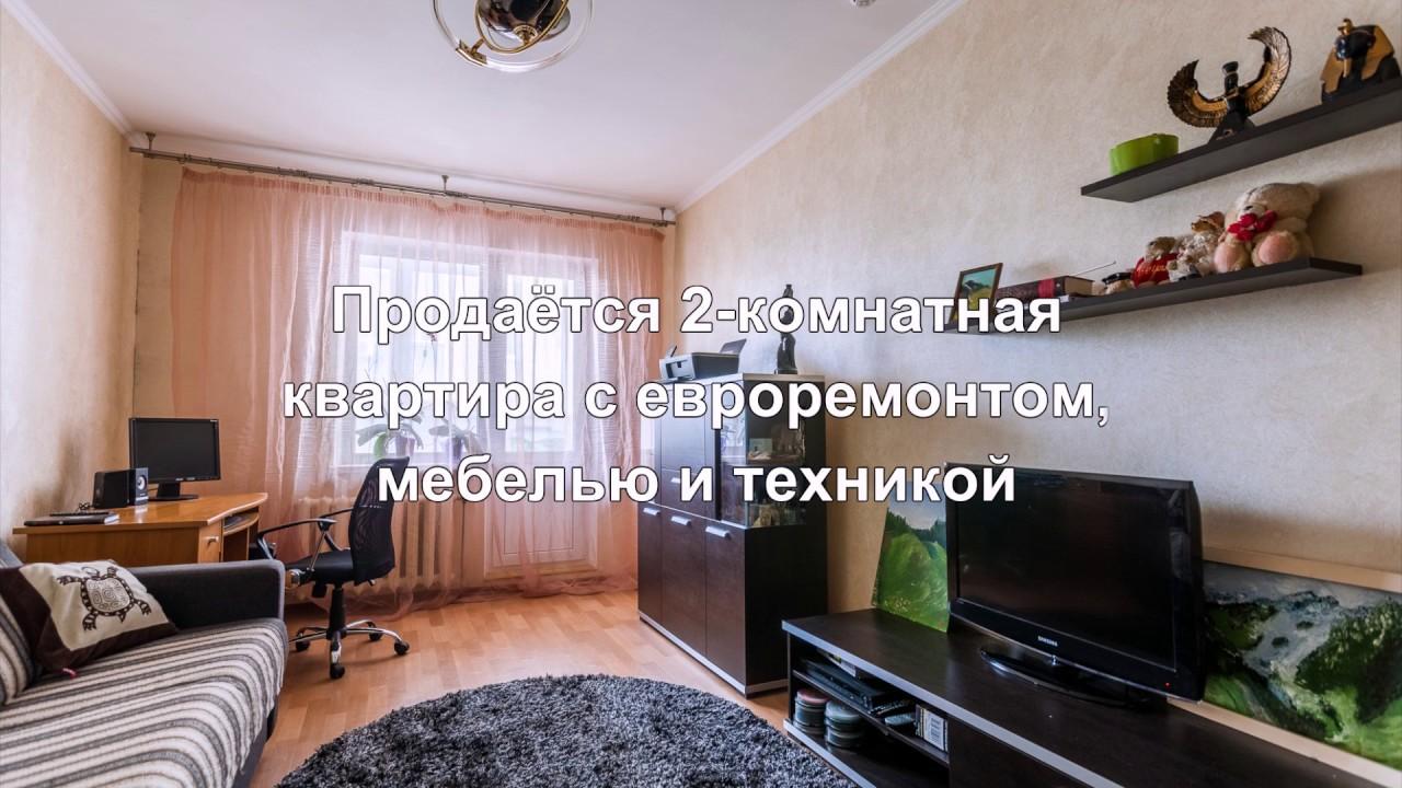 участок матвеевское|купить участок симферопольское шоссе | участок .