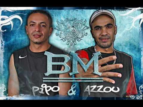 MAHBOULA 3 MP3 GRATUIT BOUBINA TÉLÉCHARGER