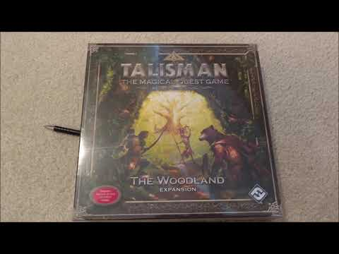 My 77th Unboxing Of Goodies From eBay |