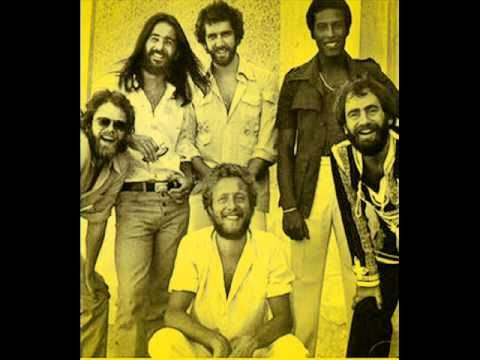 A Love Of Your Own - Average White Band