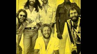 Watch Average White Band A Love Of Your Own video