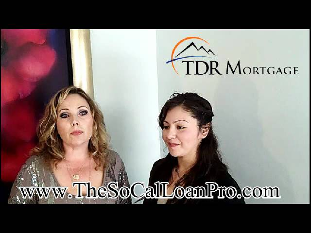 FHA Home Purchase Testimonial Buy a home in California CA for 1200.00 a month PITI