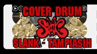 cover drum hp slank tampiasih