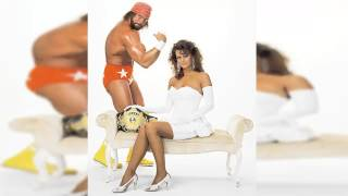 "WWE: Randy Savage""Macho Man"" Theme ""Pomp And Circumstance"" Download"