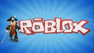 "ROBLOX - Creative User Shorts ""Glorious Morning"""