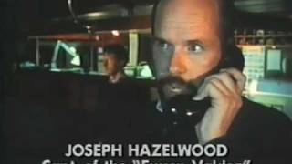 The Exxon Valdez Oil Spill - Part 1 of 10