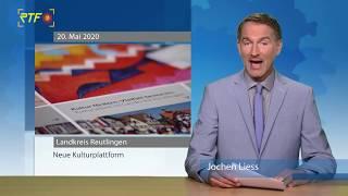 RTF.1-Nachrichten 20.05.2020