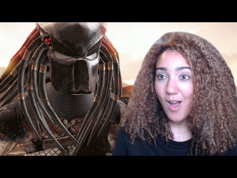 I GOT HUNTER BRUTALITIED! - Mortal Kombat XL Online Ranked Matches thumbnail