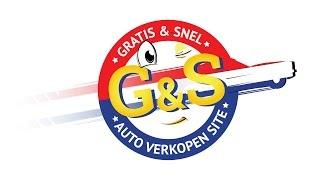 ≫ G&S ☆ Gratis & Snel auto verkopen site !(Gratis auto verkopen website in Nederland en België http://gratisensnelautoverkopen.nl/, 2015-11-20T11:03:32.000Z)