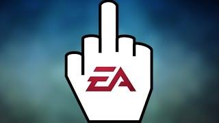 КАК Я ОТКРЫВАЮ ПАКИ В FIFA 16!!!