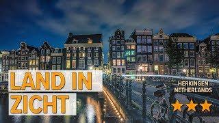 Land In Zicht hotel review | Hotels in Herkingen | Netherlands Hotels
