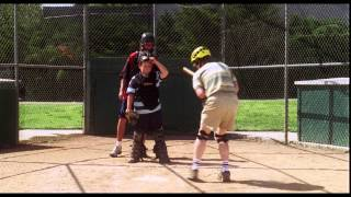 Streaming The Benchwarmers Trailer Full Movie Online
