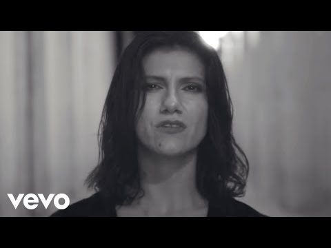 Elisa - Se Piovesse Il Tuo Nome