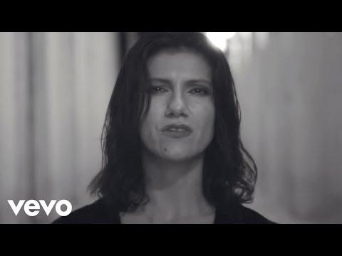 90 Giorni Per Innamorarsi E Poi - Larissa e la suocera di troppo Debbie (14/07/2019)из YouTube · Длительность: 4 мин59 с