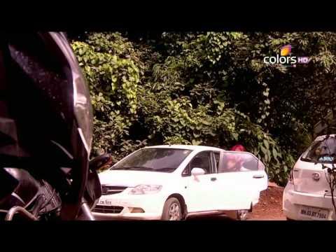 Madhubala   31st August 2013   Full Episode HD