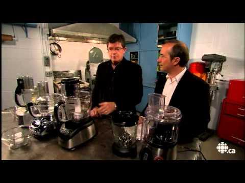 l'épicerie---les-robots-culinaires