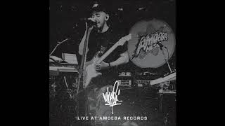 Mike Shinoda - 2018.06.14 Amoeba - Ghosts (Live)