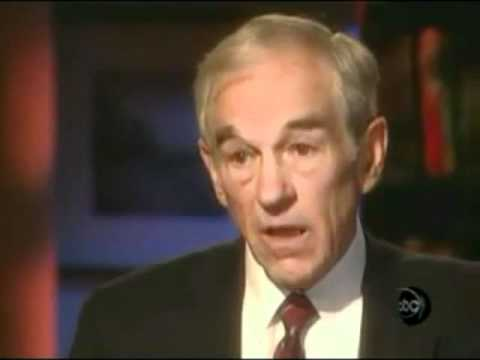 ron-paul---healthcare-and-medicare