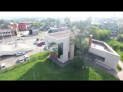 Дом музыки Дениса Мацуева