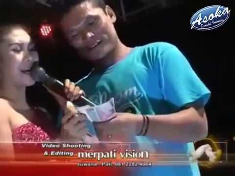 dangdut paling hot goyang pantura aseeekkk