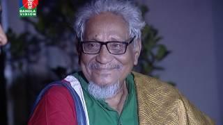 RAAT BIRATE | PRAN RAY | Presentation by Asad Chowdhury | BanglaVision Program
