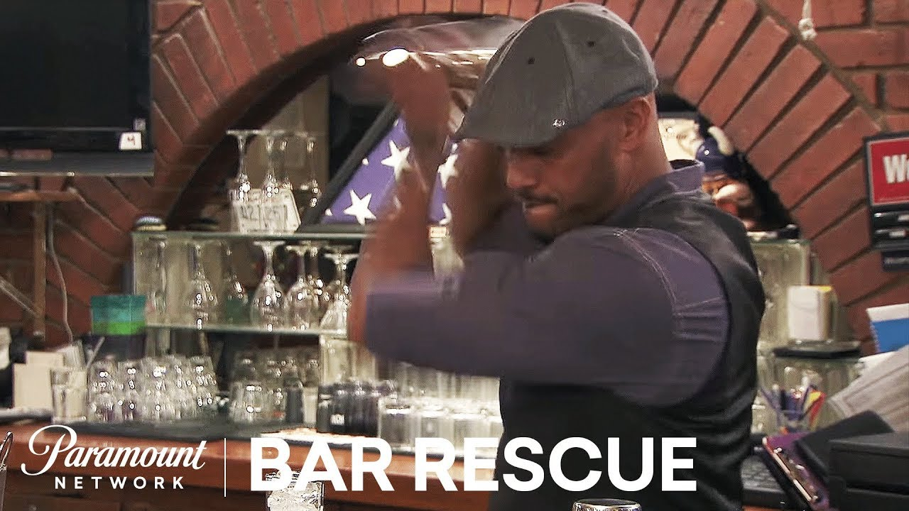 Vodka whiskey drinks with phil wills bar rescue season 5 youtube vodka whiskey drinks with phil wills bar rescue season 5 forumfinder Image collections