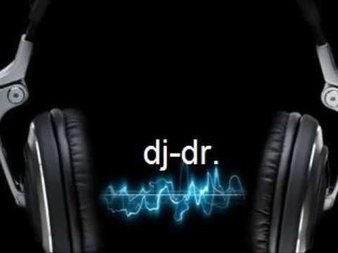 Rag'n'Bone Man - Human (DJ-Dr.John) Edit