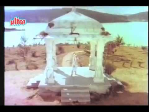 Top 10 Songs Of Lata Mangeshkar   Vol 1 HQ   YouTube